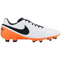 Nike 819213 108 Tiempo Genio Leather Fg Deri Krampon