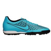 Nike 651548-440 Magista Ola Tf Halısaha Ayakkabısı
