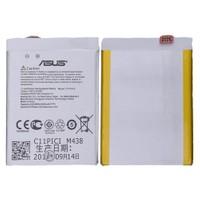 Ally Asus Zenfone 5 Lite A502cg C11p1410 Pil Batarya