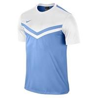 Nike 588408-412 Ss Victory Iı Jsy Futbol Forması