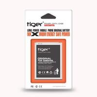 Tiger Samsung I9260 Galaxy Premier Batarya Ebl166llu
