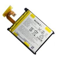OEM Sony Xperia Z2 Batarya Pil 3200 Mah Kutusuz