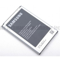 Techmaster Samsung Galaxy Note 3 Orijinal Pil Batarya