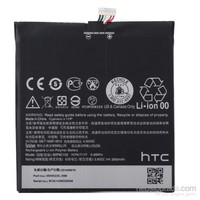 Techmaster Htc Desire 816 Batarya Pil
