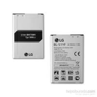 Techmaster Lg G4 Orijinal Batarya Pil