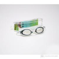 Voıt GT3 Yüzücü Gözlüğü