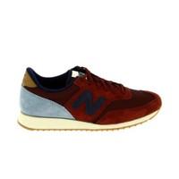 New Balance Cw620Rwa Kadın Günlük Ayakkabı
