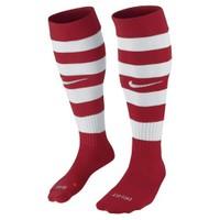 Nike 803324 410 Hoops Iı Futbol Çorabı Tozluğu