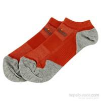 Sportive Patik Çorap İnce
