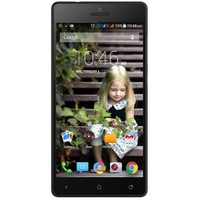Sunny SS01 8 GB