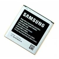 Samsung Galaxy S4 Zoom Batarya 2330 Mah Kutusuz