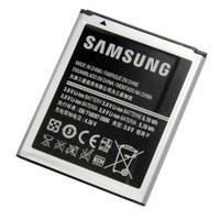 Samsung Galaxy S3 Mini Batarya 1500Mah Kutusuz