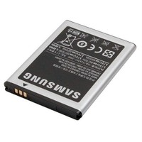 Teleplus Samsung İ9250 Galaxy Nexus Batarya