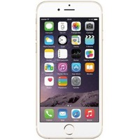 Apple iPhone 6 128 GB (İthalatçı Garantili)