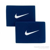 Nike Se0047-401 Guard Stay Iı Tekmelik Bandı-Bilekliği