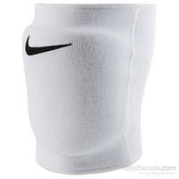 Nike Streak Voleybol Dizliği Xs-S