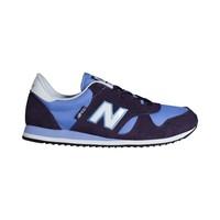 New Balance Ml400snb Spor Ayakkabı