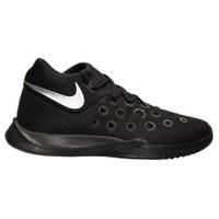Nike 749882-001 Zoom Hyperquickness Basketbol Ayakkabısı