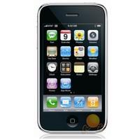 Apple iPhone 3GS 8 GB ( Vodafone )