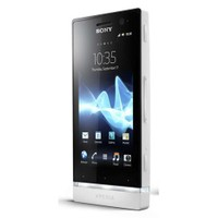 Sony Xperia U 4 GB