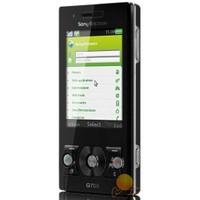 Sony Ericsson G705 ( 1 Gb Hafıza Kartı Hediye )