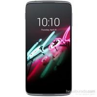 "Alcatel Idol 3 One Touch 5.5"""