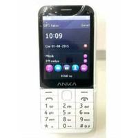 Anka A7