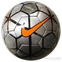 Nike Sc2739-012 Saber Yapıştırma No:5 Futbol Topu