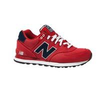 New Balance Ml574por Spor Ayakkabı