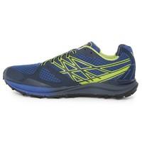 North Face T0ccn6 M Ultra Cardiac Erkek Outdoor Ayakkabısı T0ccn6emb