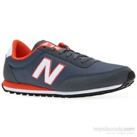 New Balance Unisex Spor Ayakkabı U410mnwg