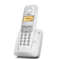 Gigaset A230 Dect Telefon Beyaz