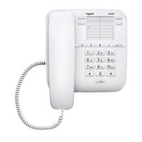 Gigaset Da310 Masaüstü Telefon Beyaz