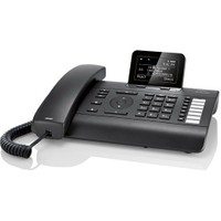 Gigaset IP Telefon DE410 IP Pro