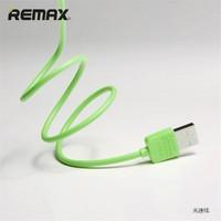 Remax Full Speed 2Mt Apple Lightning Şarj Kablo