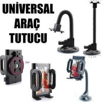 Exclusive Phone Case Casper Via V9 Araç Tutucu Telefon Tutucu