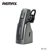 Remax Rb-T6c Bluetooth Stereo Kulaklık