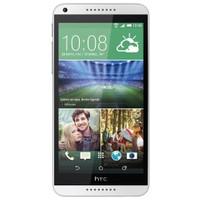 HTC Desire 816 (HTC Türkiye Garantili)