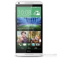 HTC Desire 816G Dual Sim (HTC Türkiye Garantili)