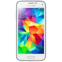 Samsung Galaxy S5 Mini 16 GB (İthalatcı Garantili)