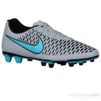 Nike 651343-040 Magista Ola Fg Krampon