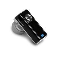 Petrix Bluetooth Kulaklık PMBTK100
