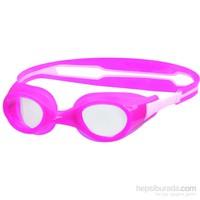 Speedo Spyg80 Pacific Flexifit Ju Assorted - 8-061710000 Gözlük Spyg80000