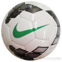 Nike Sc2370-103 Ag Duro Dikişli No:5 Futbol Topu