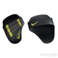 Nike Mens Alpha Training Grip Çalışma Elliği Sarı