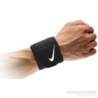 Nike Pro Combat El Bilekliği