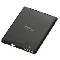 HTC BA-S560 Batarya (Sensation / XE) 35H00150-01M