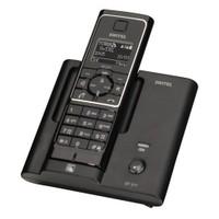 Switel DF 811 Ultra Slim Dect Telefon