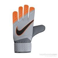 Nike Gs0282-100 Gk Match Kaleci Eldiveni