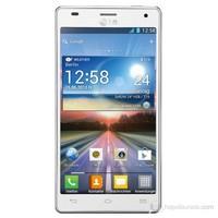 LG Optimus 4X HD P880 16 GB